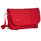 Timbuk2 Classic Messenger Bag S Flame